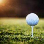 Camp Ryan Adams Annual Golf Outing